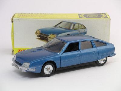Dinky Toys no.011455.JPG