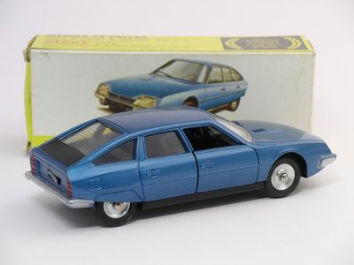 Dinky Toys no.011455_1.JPG