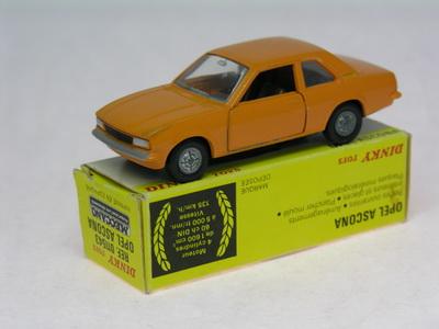 Dinky Toys no.011543_DSCN0715a.jpg