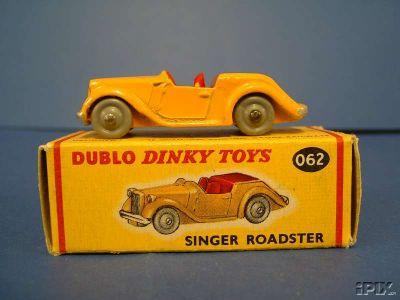 Dinky Toys no.062.jpg