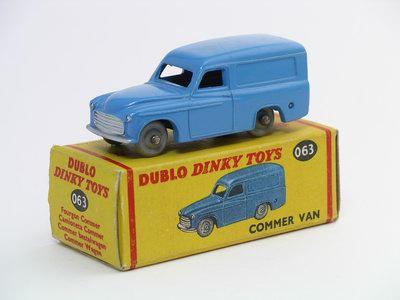 Dinky Toys no.063.JPG