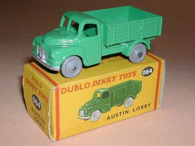 Dinky Toys no.064.JPG