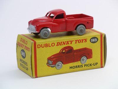 Dinky Toys no.065.JPG