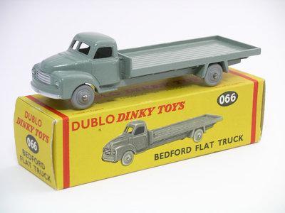 Dinky Toys no.066.JPG