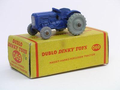 Dinky Toys no.069.JPG
