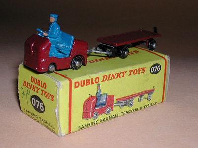 Dinky Toys no.076.JPG