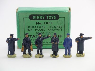 Dinky Toys no.1001.JPG