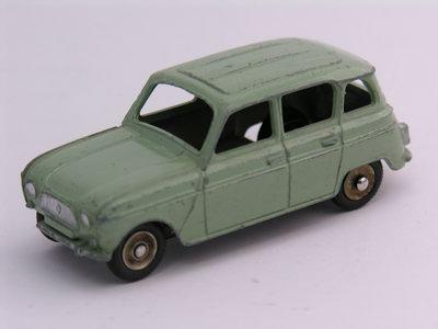 Dinky Toys no.100_3.JPG