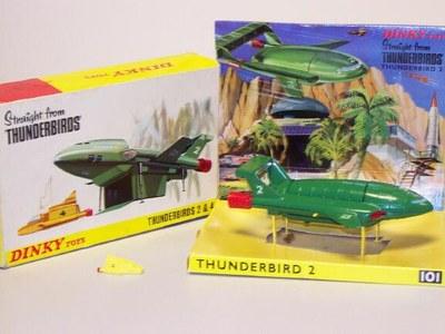 Dinky Toys no.101.JPG