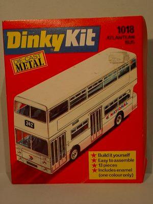 Dinky Toys no.1018.JPG