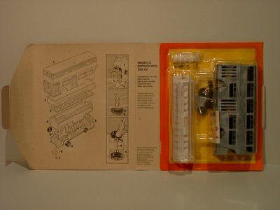 Dinky Toys no.1018_1.JPG