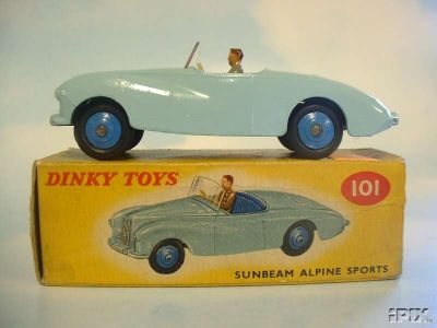 Dinky Toys no.101_1.jpg