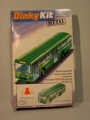 Dinky Toys no.1023.JPG