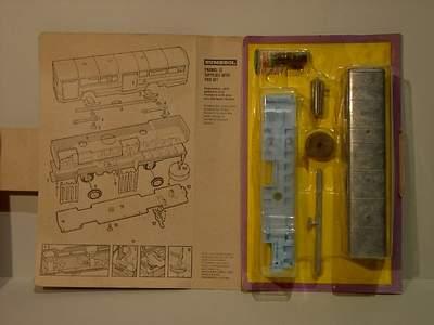 Dinky Toys no.1023_1.JPG