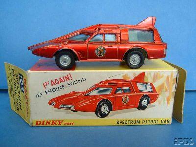 Dinky Toys no.103.jpg