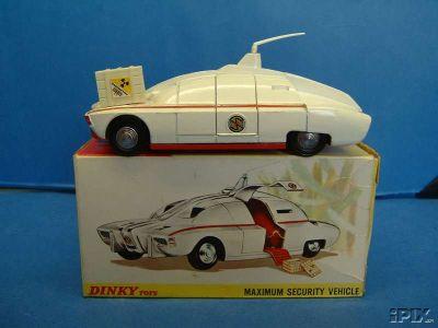Dinky Toys no.105.jpg