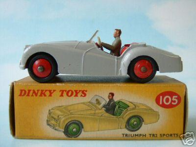Dinky Toys no.105_1.jpg