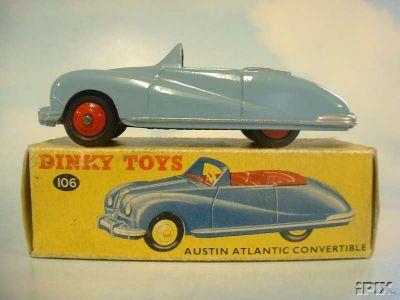 Dinky Toys no.106.jpg