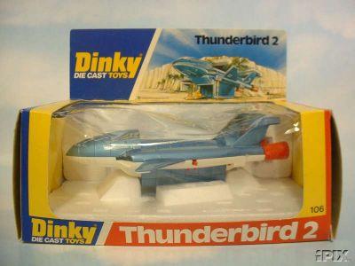 Dinky Toys no.106_1.jpg