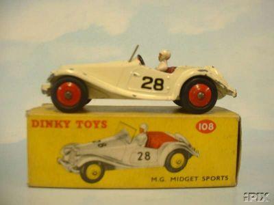 Dinky Toys no.108.jpg