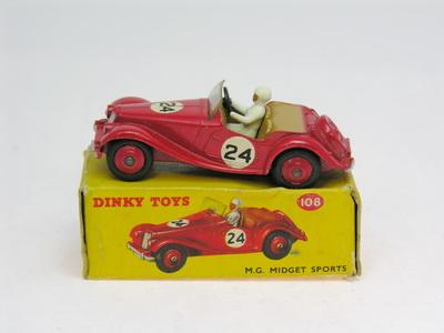 Dinky Toys no.108_DSCN0255_1.jpg