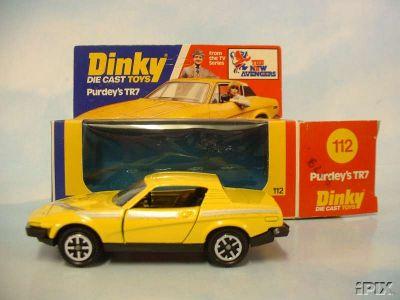 Dinky Toys no.112.jpg