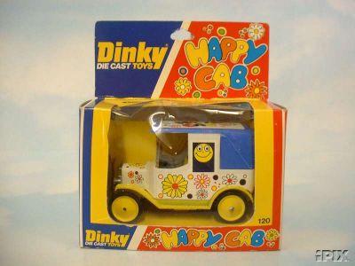 Dinky Toys no.120.jpg