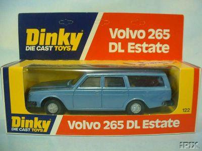 Dinky Toys no.122.jpg