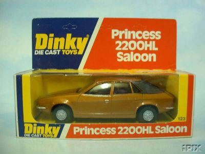 Dinky Toys no.123.jpg