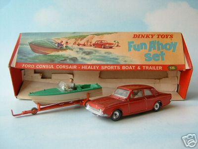 Dinky Toys no.125.jpg