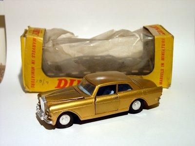 Dinky Toys no.127.JPG