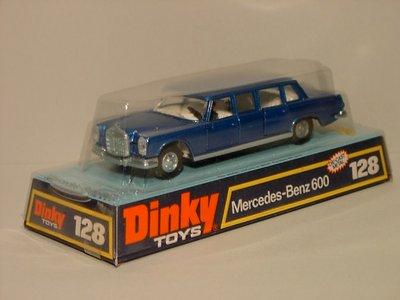 Dinky Toys no.128.JPG