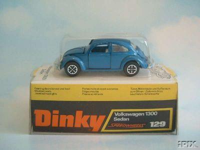 Dinky Toys no.129.jpg