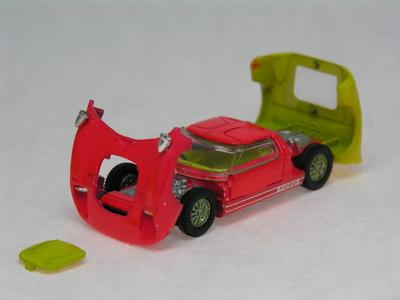 Dinky Toys no.132_DSCN0755a.jpg