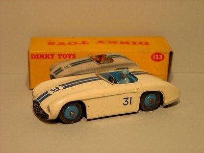 Dinky Toys no.133.JPG
