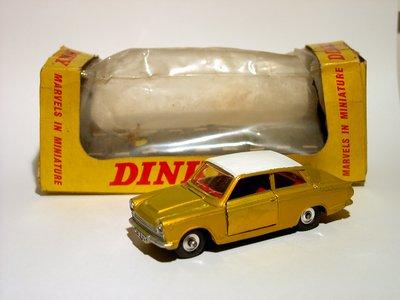 Dinky Toys no.133_1.JPG
