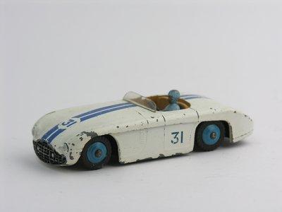 Dinky Toys no.133_2.JPG