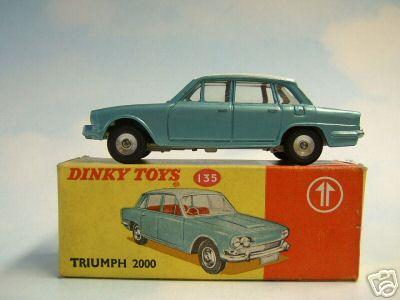 Dinky Toys no.135.jpg