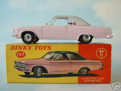 Dinky Toys no.137.jpg