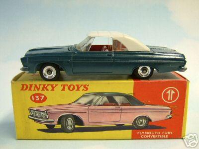 Dinky Toys no.137_1.jpg