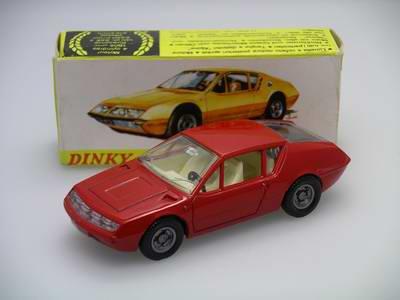 Dinky Toys no.1411.JPG