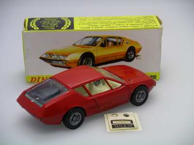 Dinky Toys no.1411_1.JPG