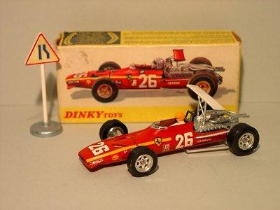 Dinky Toys no.1422.JPG