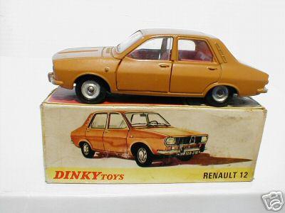 Dinky Toys no.1424.jpg