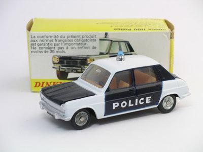 Dinky Toys no.1450.JPG