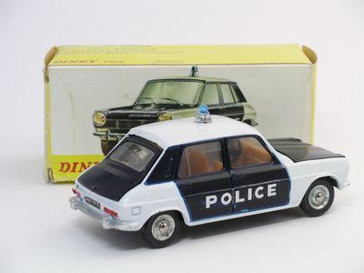 Dinky Toys no.1450_1.JPG