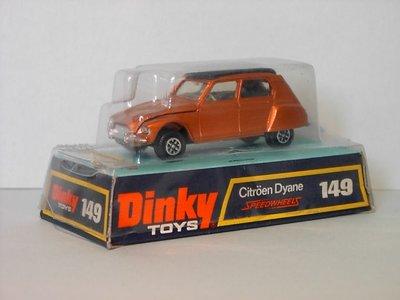 Dinky Toys no.149.JPG