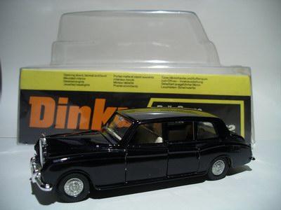 Dinky Toys no.152.JPG