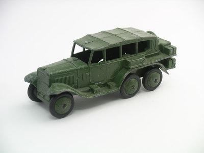 Dinky Toys no.152B_5.JPG