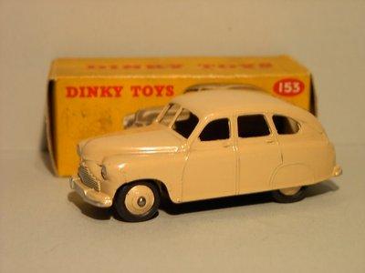 Dinky Toys no.153.JPG